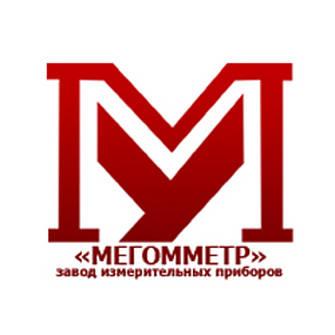 """Трансформаторы тока Т-0,66, ТШ-0,66 завода """"Мегомметр"""""""
