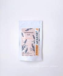 Чай гречишный August 40 г