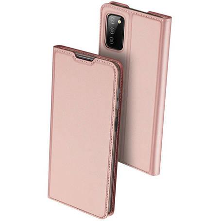 Защитные стекла и пленки для Samsung Galaxy A03s