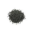 Кунжут чорний Преміум 200г Індія, Насіння кунжуту натурального чорного сезаму, фото 6