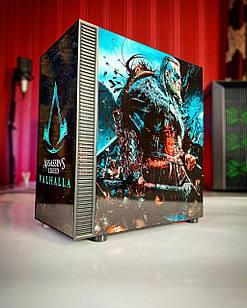 Игровой ПК (компьютер) для Assassin's Creed: Valhalla (Вальгалла) (Premium)