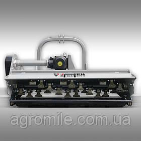 Мульчирователь Jansen EFGC-145 (Германия)
