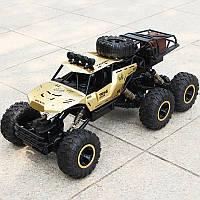 Машинка гоночная радиоуправляемая (ЕДМ-117), фото 1