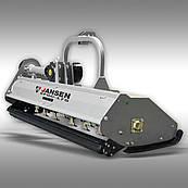 Мульчирователь Jansen EFGC-175 (Германия)