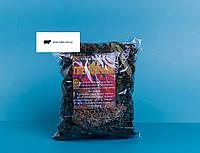 Чай из натуральных трав, травяной чай, полезный чай, гипертонический чай