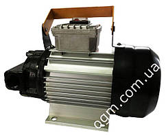 Насос для перекачки 750W DT 220 v 70 л/мин