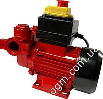Двигун для перекачування DT 220 v