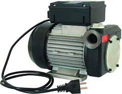 Насос для перекачування дизельного палива PA3: 220В, 150 л/хв