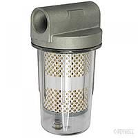 Фільтр сепаратор очищення палива PETROLL GL 6