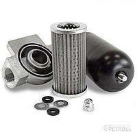 Фильтр очистки топлива PETROLL GL 4 2021