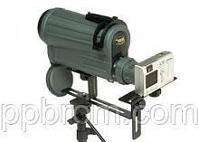 Труба Yukon 20-50х50 WA в комплекті з фотоадаптером
