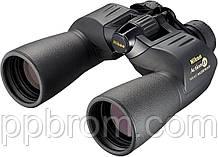 Бінокль Nikon Action EX 7x50 WP (водонепроникний, азотозаповнений, ширококутний