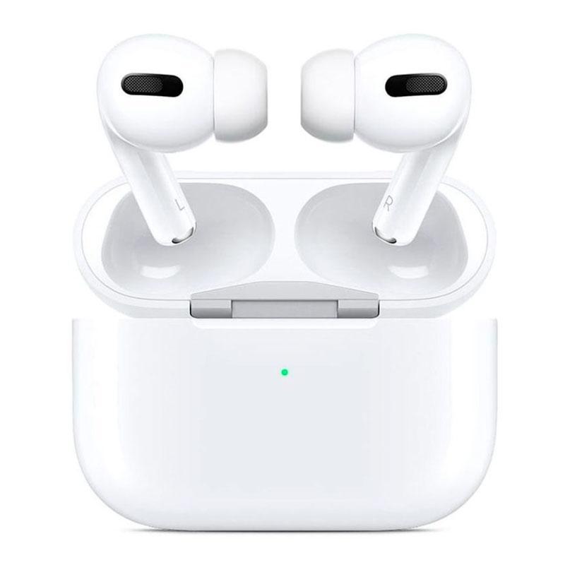 Беспроводные Bluetooth наушники гарнитура XO X4 Plus Original белые TWS