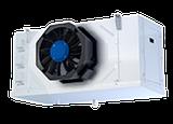 SG indastrial (один вентилятор)