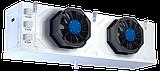 SG indastrial (два вентилятора)