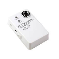 Дублікатор домофонних магнітних ключів, RFID карт і брелків