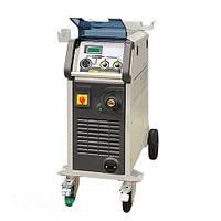 Напівавтомат зварювальний 380 вольт 3 фази, 13.6 A 0.8-1.0 мм G. I. KRAFT GI13112