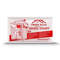 Біоактиватор для дворових туалетів Profi Plus Septic 5в1 / 25 г.