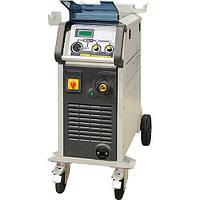 Зварювальний напівавтомат MIG-MAG 220В, 10.6 А, 0.8-1.0 мм G. I. KRAFT GI13110-220