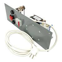 Комплект для переобладнання верстата дископравильного AIRKRAFT серії RSM на 220В CU220-RSM