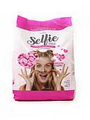 Гарячий віск в гранулах Italwax Selfie Селфи (для обличчя) 500 р.