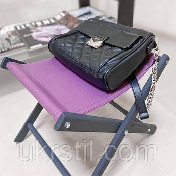 Подставка для сумки Beauty