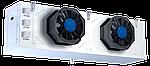 Повітроохолоджувач SGLE 80B-F62B (воздухоохладитель)