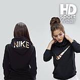 Женские спортивные костюмы Nike, фото 3