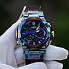 Часы Casio G-SHOCK MTG-B2000PH-2A Limited Edition Bluetooth Carbon Core Guard