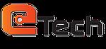 """Интернет-магазин электроники """"E-Tech"""""""