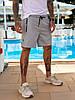 Спецпропозиція. Чоловічі шорти з плащової тканини з підкладкою за зниженою ціною при покупці від 3 шт., фото 4