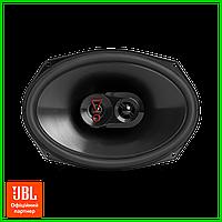 Коаксиальная акустическая система JBL STAGE3 9637
