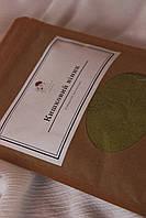 Трав яний збір для очищення організму «Кишковий віник» - 50г.