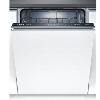 Встроенная посудомоечная машина AEG FSE63717P