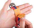 Детские ручные бубенцы goki, фото 4