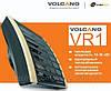 Тепловентилятор Volcano VR2