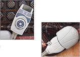 Килимок турмалиновый лікувальний з підігрівом. Цифровий дисплей. Під замовлення., фото 2