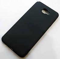 Чохол для Samsung Galaxy J5 Prime G570f пластиковий матовий