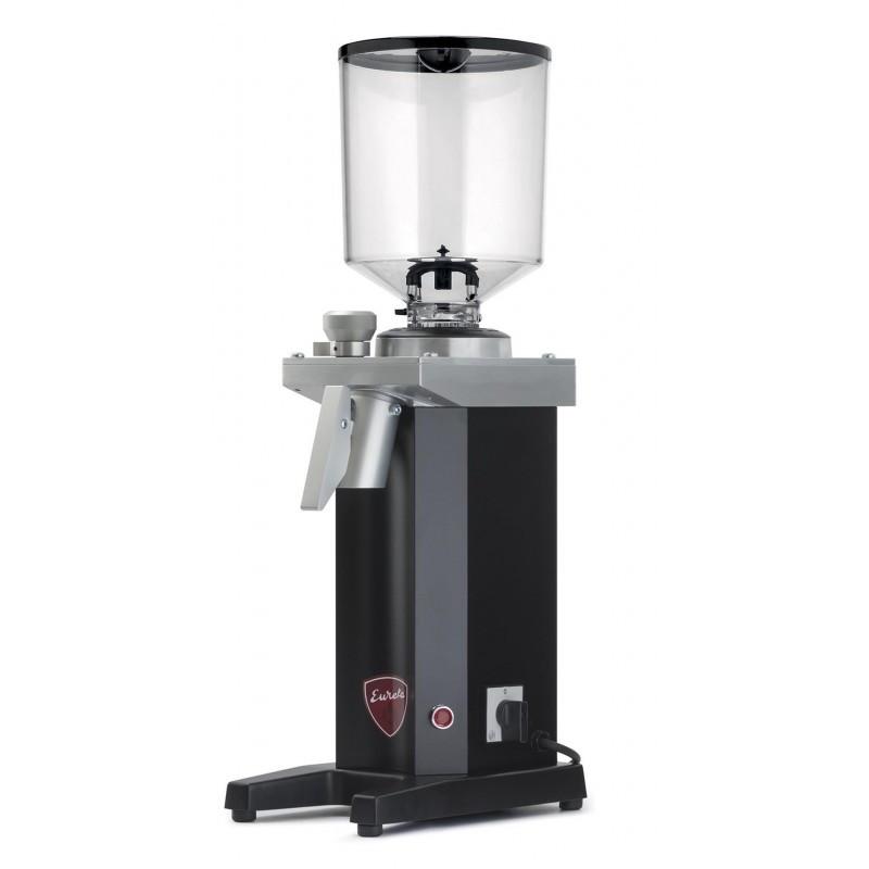 Кофемолка Eureka Drogheria MCD4 65 мм
