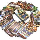 Карты Таро Волшебников Барбары Мур (Таро Чародеев) / Wizards Tarot Barbara Moore, фото 3