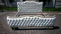 Кровать Бароко