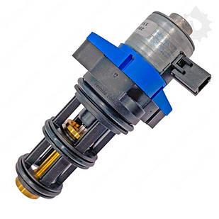 Триходовий клапан для котла Viessmann Vitopend WH1B 7824699