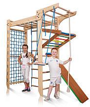 SportBaby Спортивный комплекс  «Kinder 5-220»