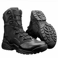 Ботинки Magnum Spider 8.1 Urban Black