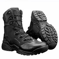Ботинки Magnum Spider 8.1 Urban Black, фото 1