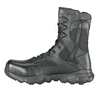 Ботинки Reebok Dauntless 8 Inch Army Boots Black 45