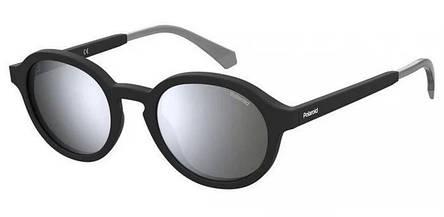 Сонцезахисні окуляри POLAROID PLD 2097/S 00350EX, фото 2