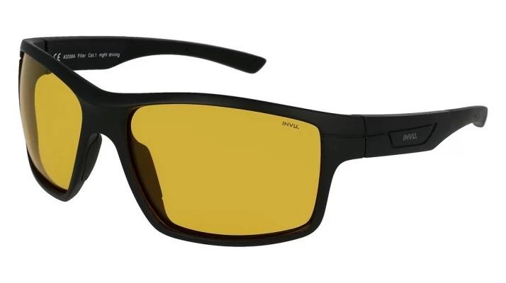 Сонцезахисні окуляри INVU A2008A