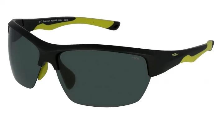 Сонцезахисні окуляри INVU A2010B
