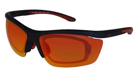 Сонцезахисні окуляри INVU A2013A, фото 2